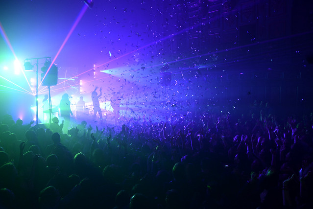 2017 02 03 - Concert de Glorious