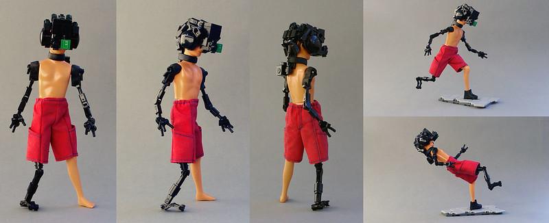 Cyberpunk-Rigger-WIP