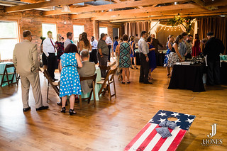 20150704_4th_of_july_huguenot_loft_wedding_1554 | by Upstate I Do