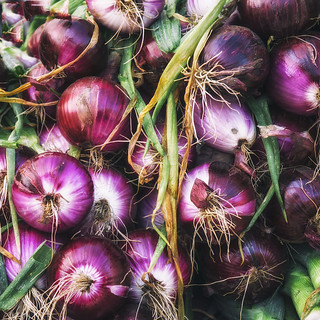 Red onions | by Chris McPhee