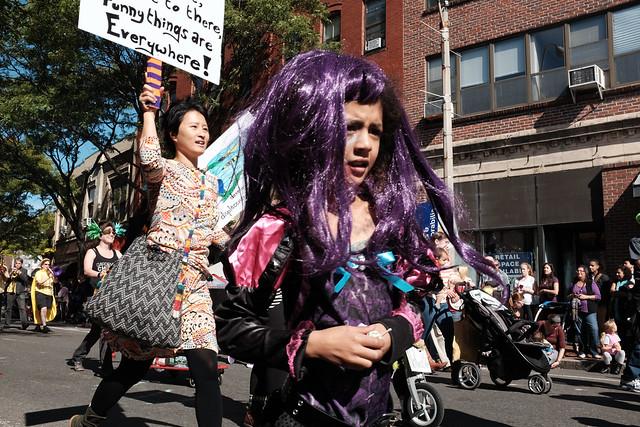 purple wig></a></p> <p><a href=
