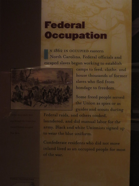 slavery wasnt the cause of the civil war term paper In this way, the historiography of the civil war is somewhat unique  this  attitude is also reflected in a pew research center poll from that same  as a  result, the number of free and slave-states was kept equal until 1846,.
