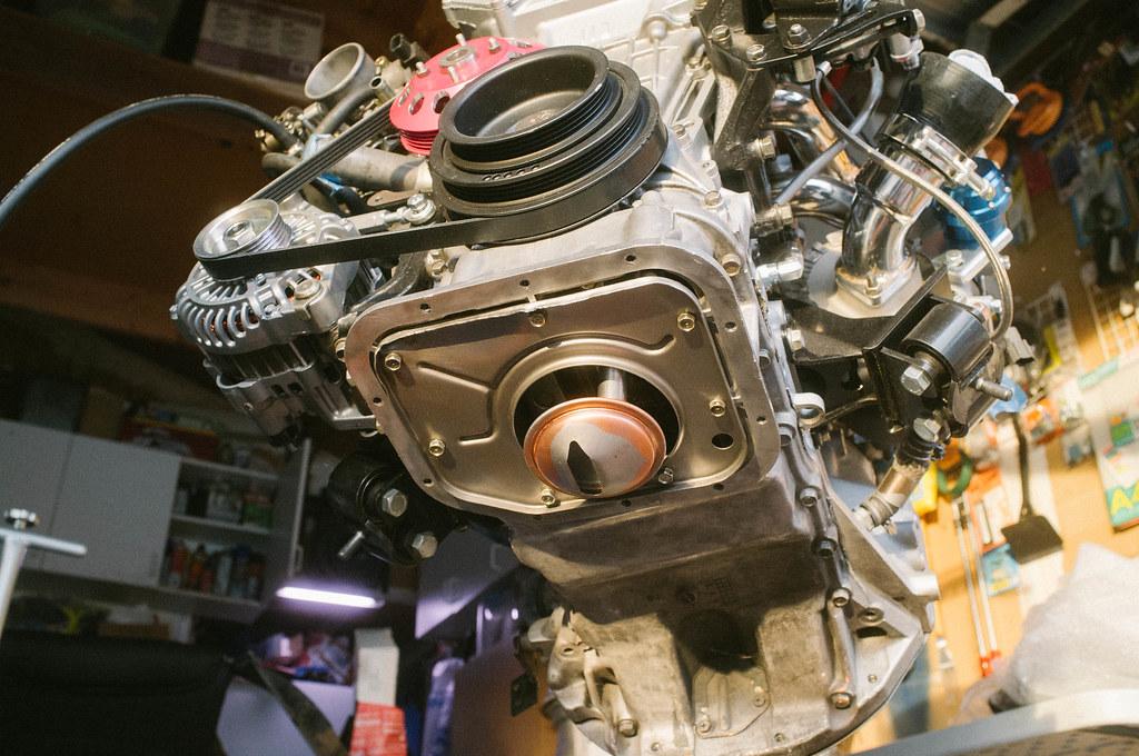 wavyzenki s14 build, the street machine 22868438619_d28ab87a2c_b
