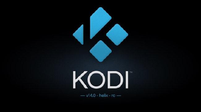 kodi_logo.jpg