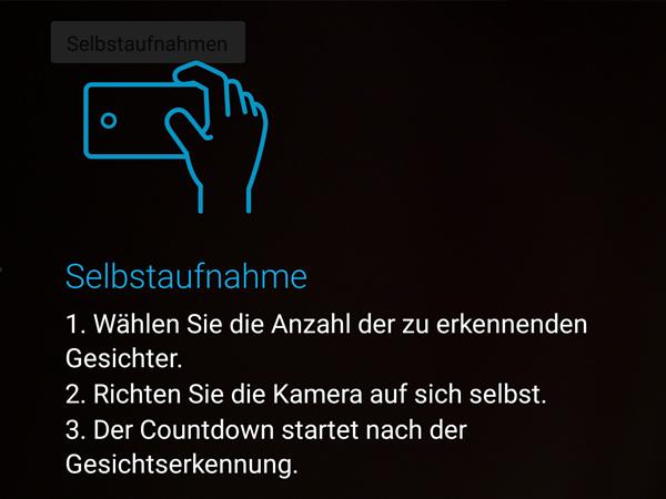 Asus ZenFone2 Test Erfahrung Kamera www.wirtestendenalltag.blogspot.de