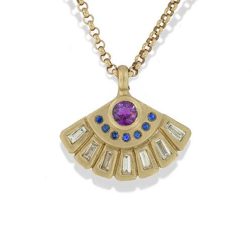 LuLu & Shay Jewelry | Gem Gossip