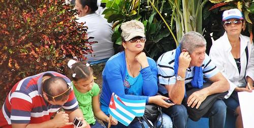 67 Ciego Avila comitiva Fidel (26)