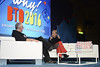 BTO 2016 | Hoteliers need to be different
