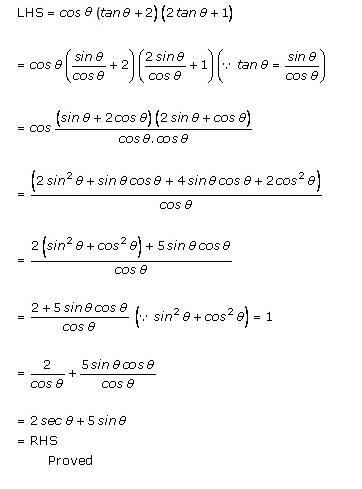 RD-Sharma-Class-11-Solutions-Chapter-5-trigonometric-functions-Ex-5.1-Q16