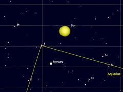 mercury070317