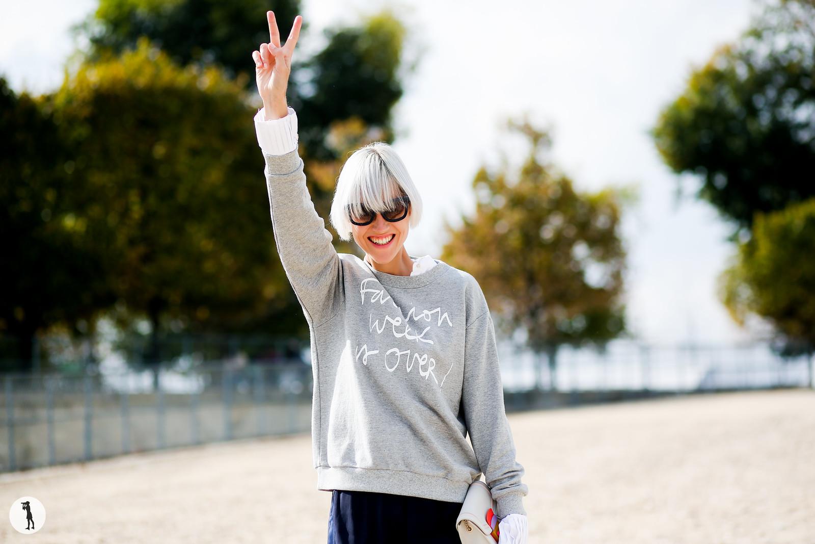 Linda Tol - Paris fashion week RDT SS15 (9)