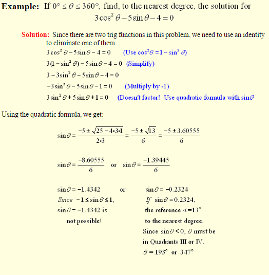 more-methods-Trigonometric-Equations-6