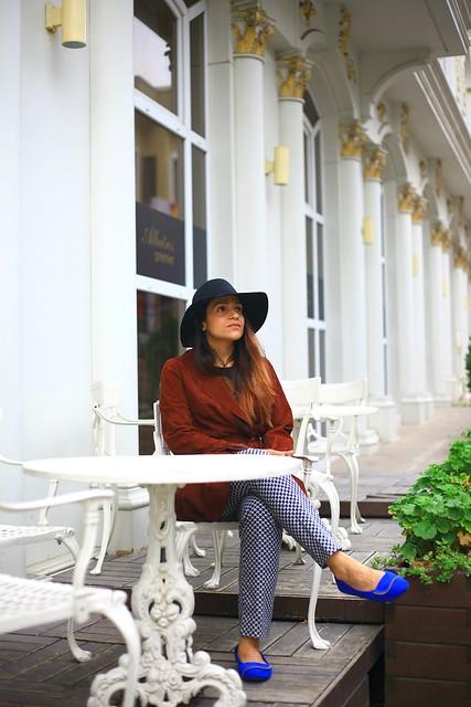 Sultanahmet Istanbul Tanvii.com 1