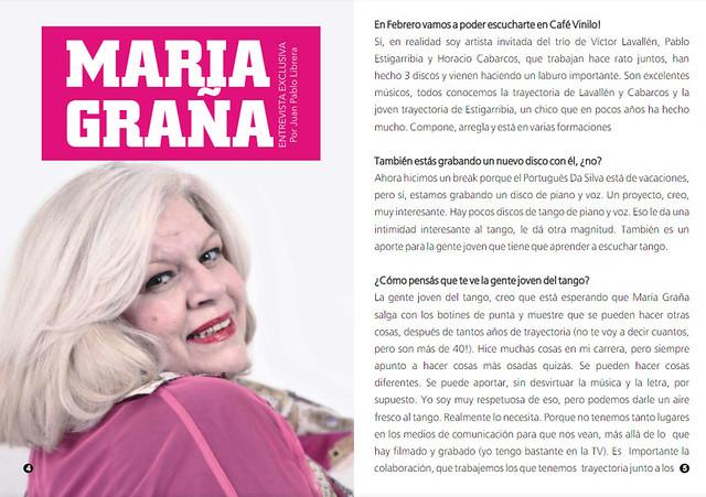 Revista Punto Tango 124 - 02