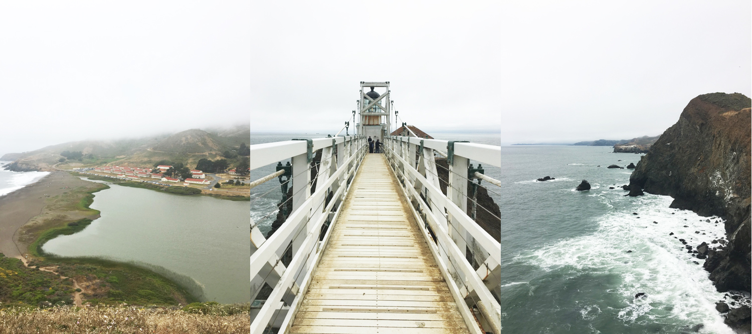 06marinheadlands-sanfrancisco-sf-style-travel-cityguide