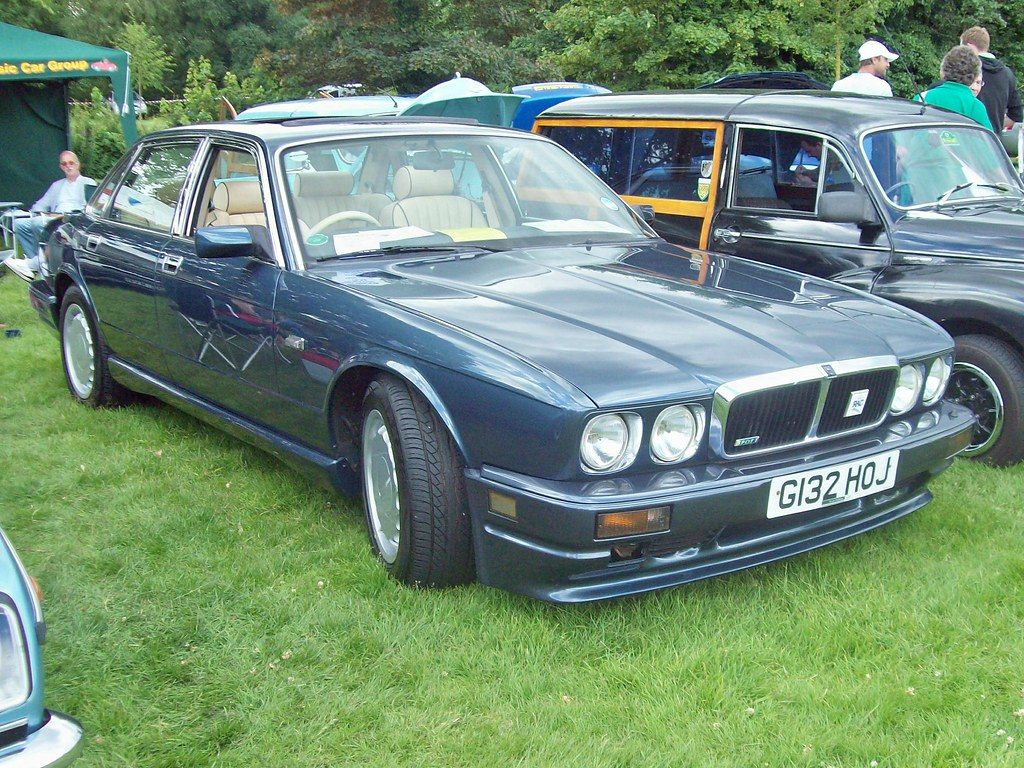 994 jaguar xj40 sport 1990 jaguar xj6 xj40 1986. Black Bedroom Furniture Sets. Home Design Ideas