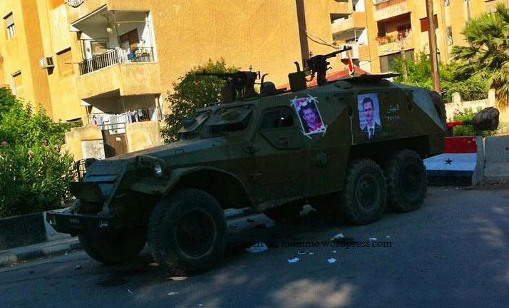 Btr152-syria-20120719-mln-1