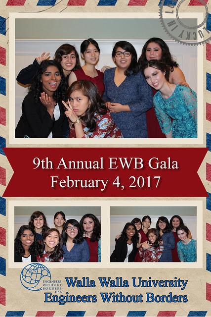 2017.02.04 - EWB Gala 2017