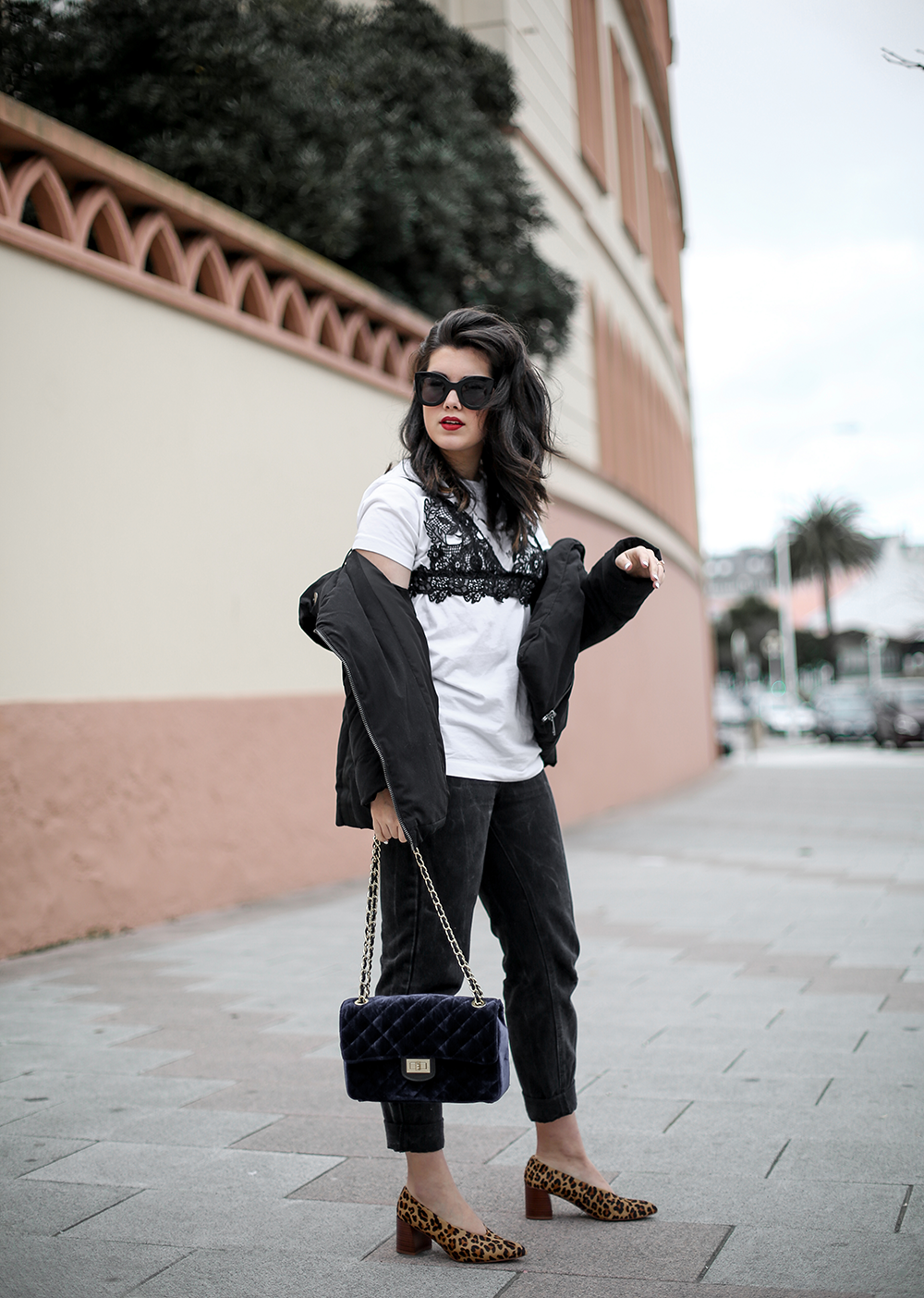 abrigo-plumas-puffer-coat-zara-black-myblueberrynightsblog-look10