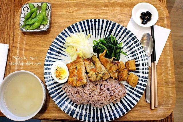 32787974740 5d557b8f7d o - [台中]回家菜--享受一下回家吃飯的溫暖時刻吧!@北屯區 崇德二路
