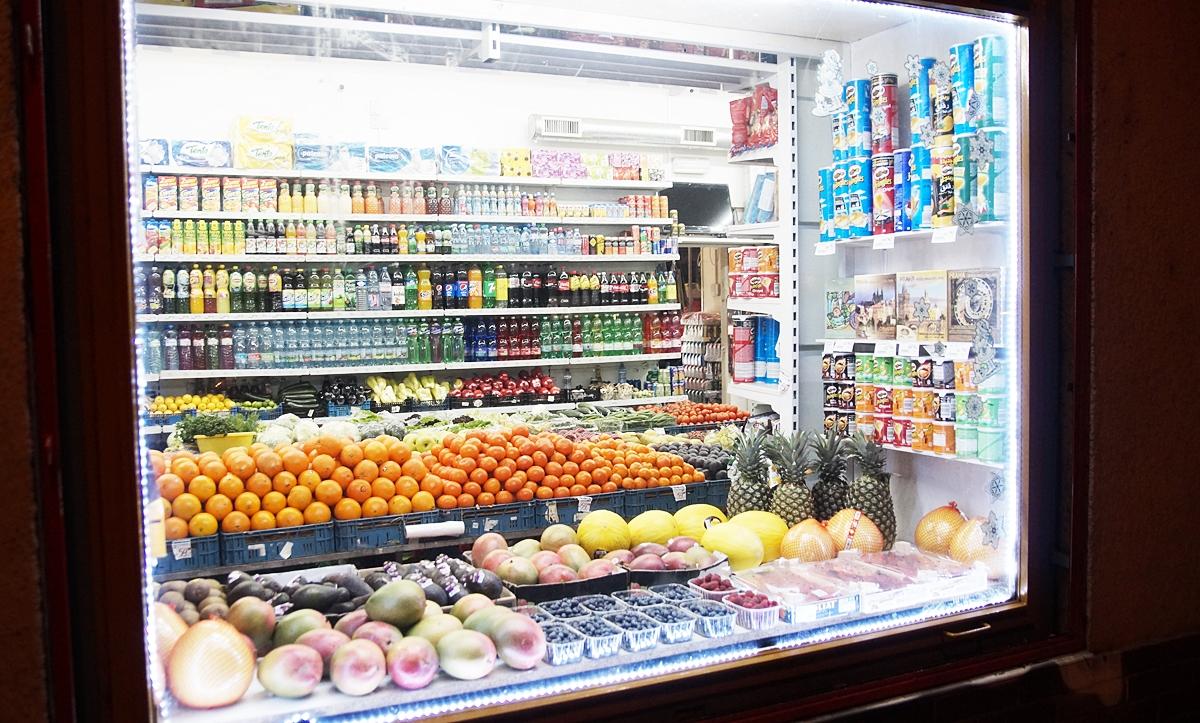praha37_ruokakauppa