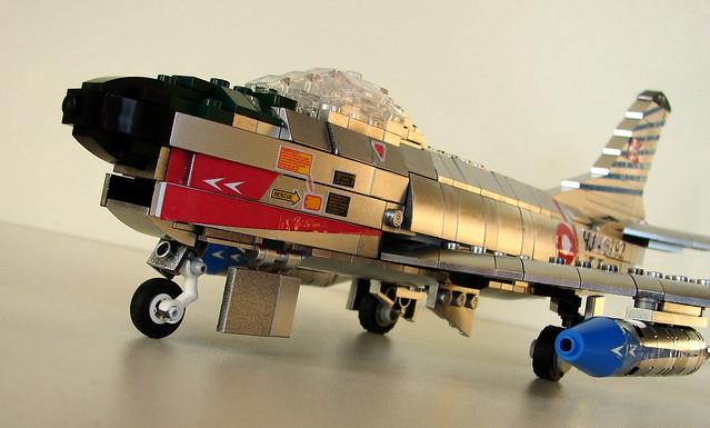 F-86D Sabre (17)