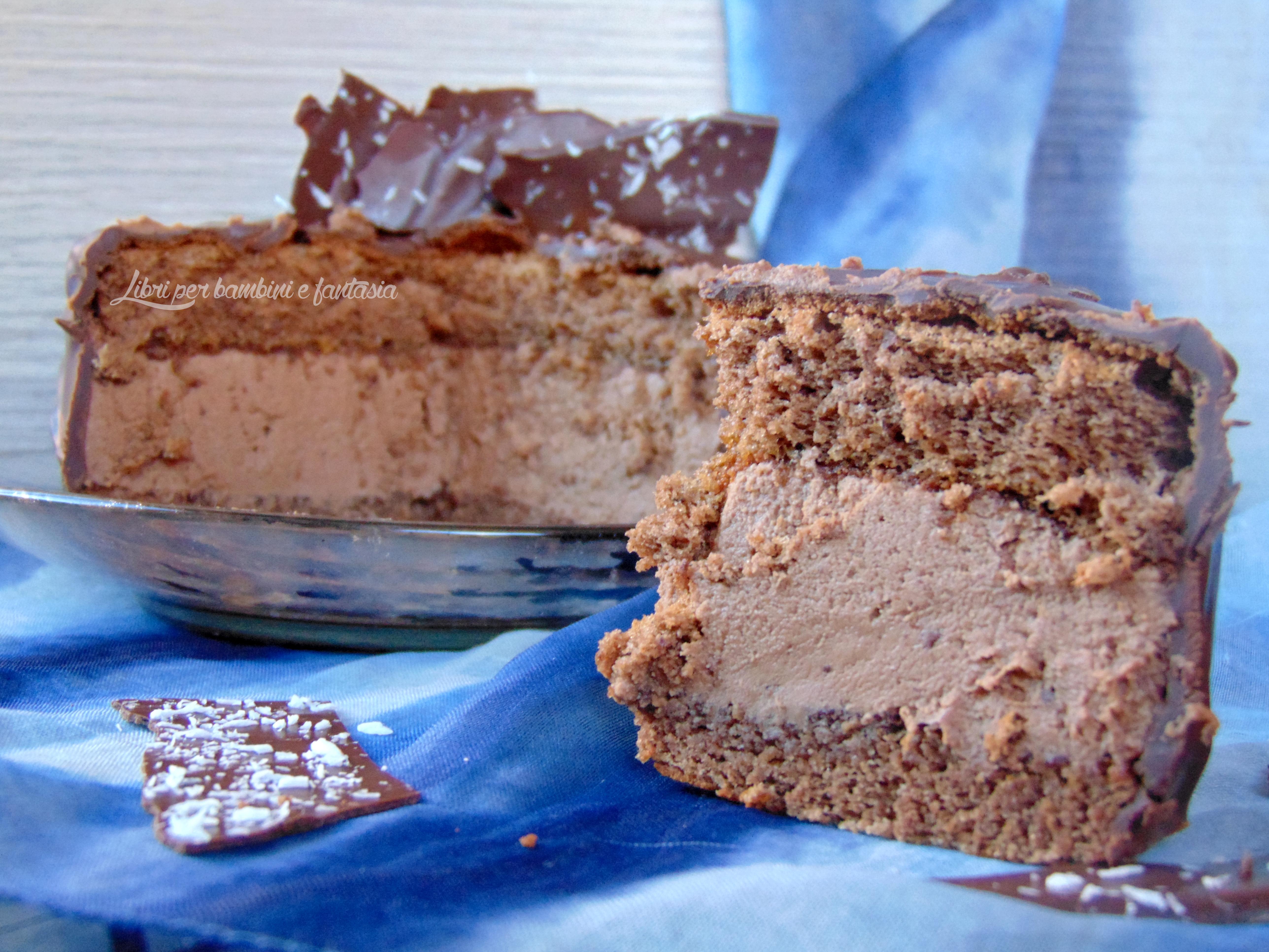 Dolci Da Credenza Iginio Massari : Iginio massari torte compleanno u idea di immagine del torta