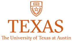 What Starts Here Changes the World: The University of Texas at Austin