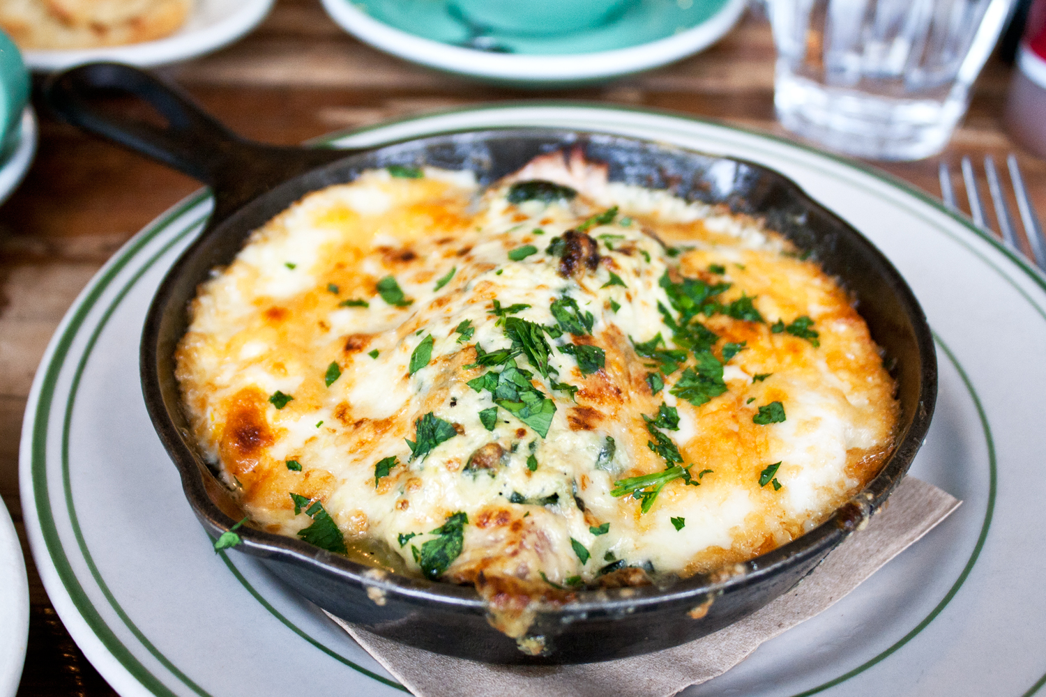 07-oddfellows-seattle-food-foodie-brunch-skillet-bakedeggs