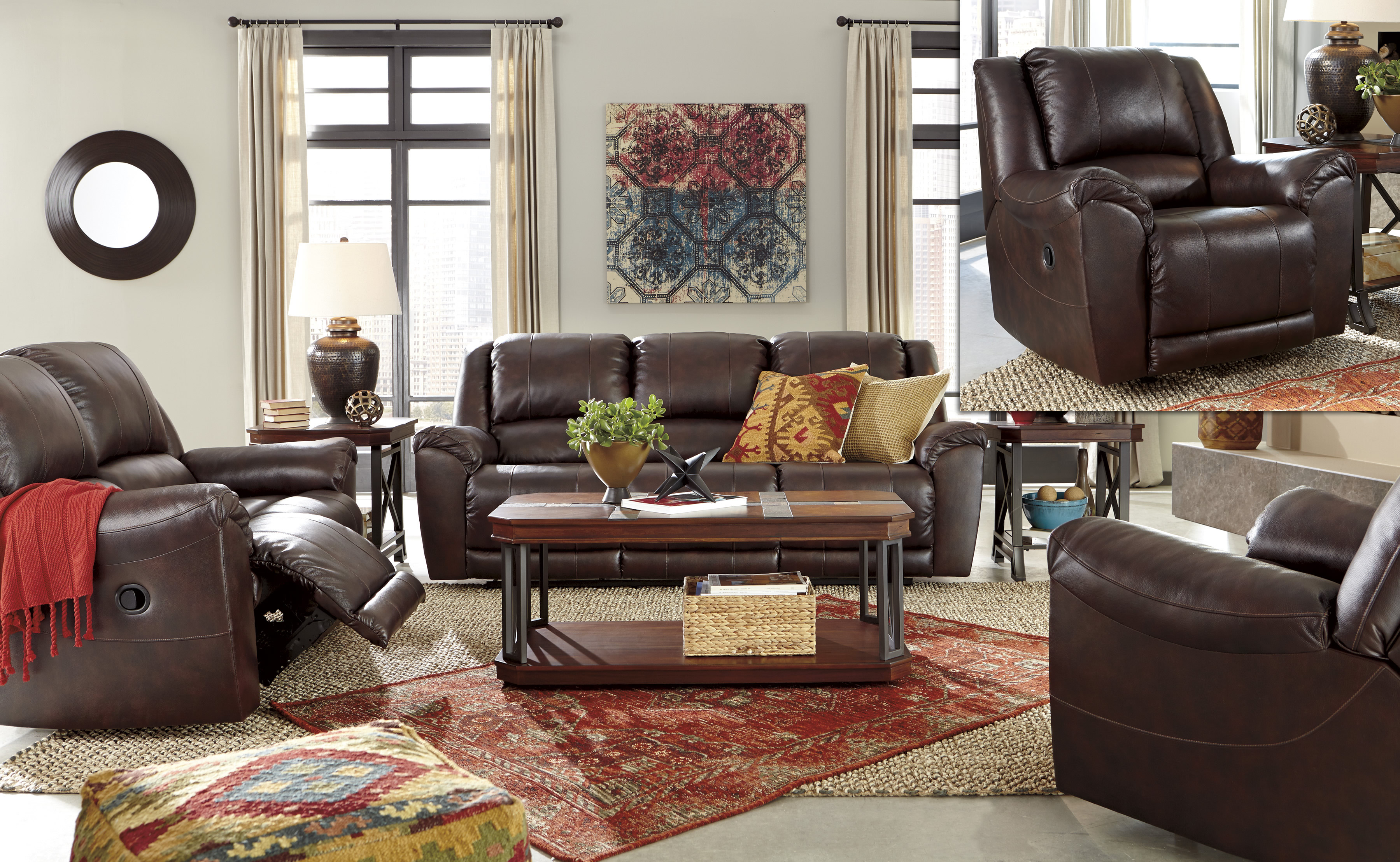 Living Room Sets All American Mattress amp Furniture : 317181733600df72af801o from aamattressandfurniture.com size 3599 x 2216 jpeg 2025kB