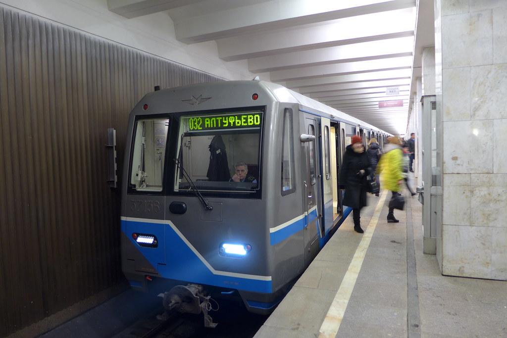 P1130552
