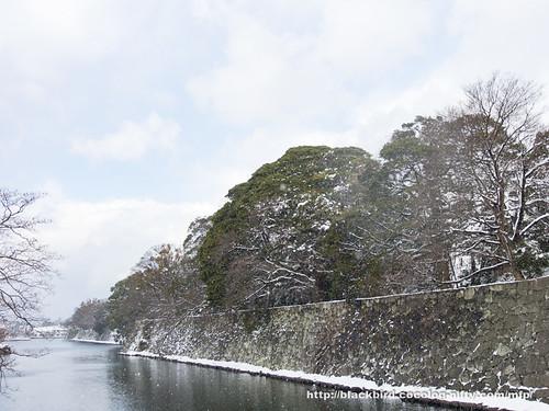 Snow day #02