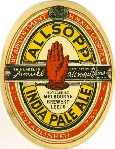 Allsopps_IPA_1926