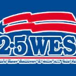 935_WESC