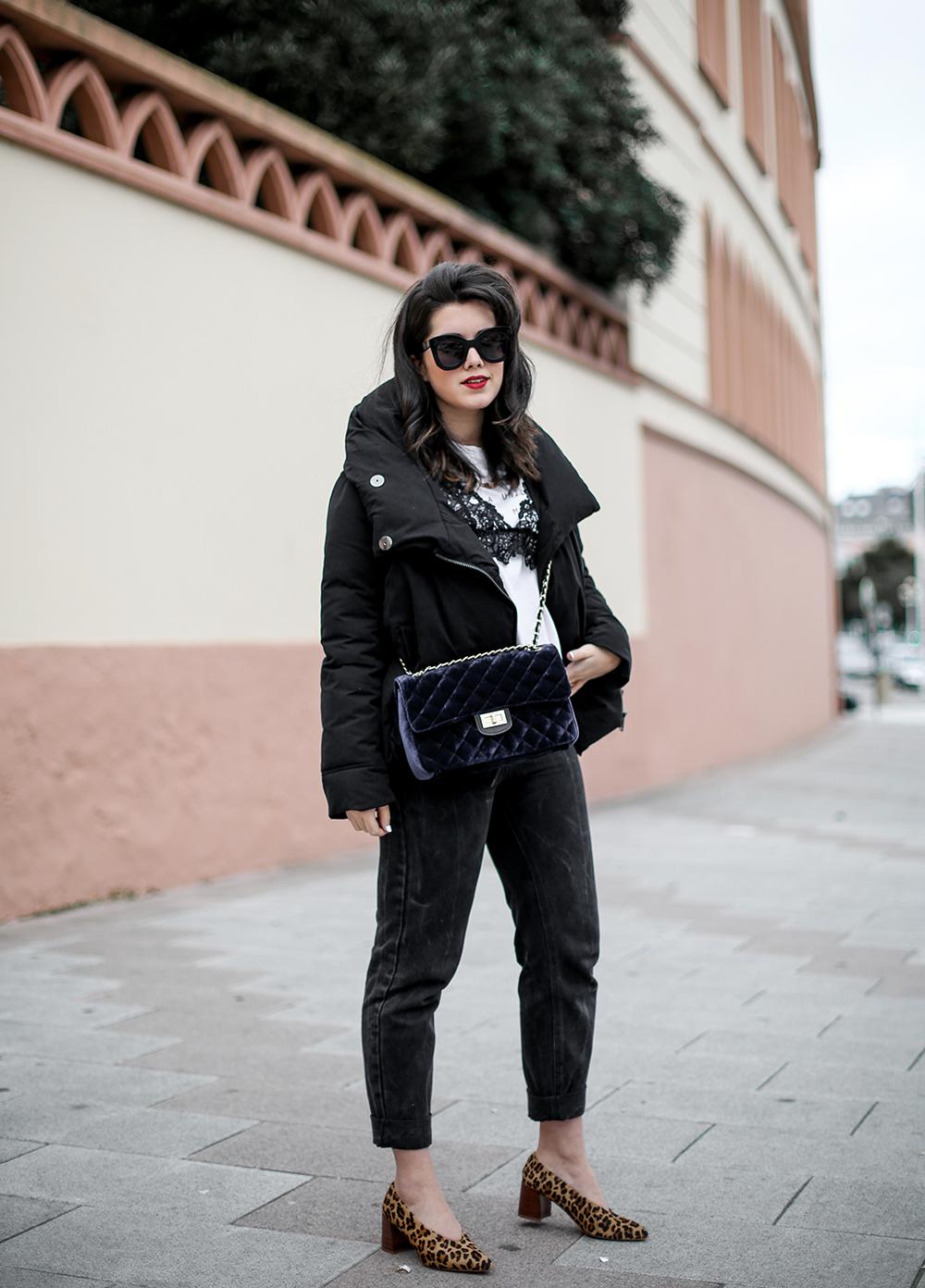 abrigo-plumas-puffer-coat-zara-black-myblueberrynightsblog-look13