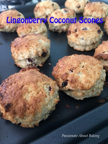 scones_lingonberry5