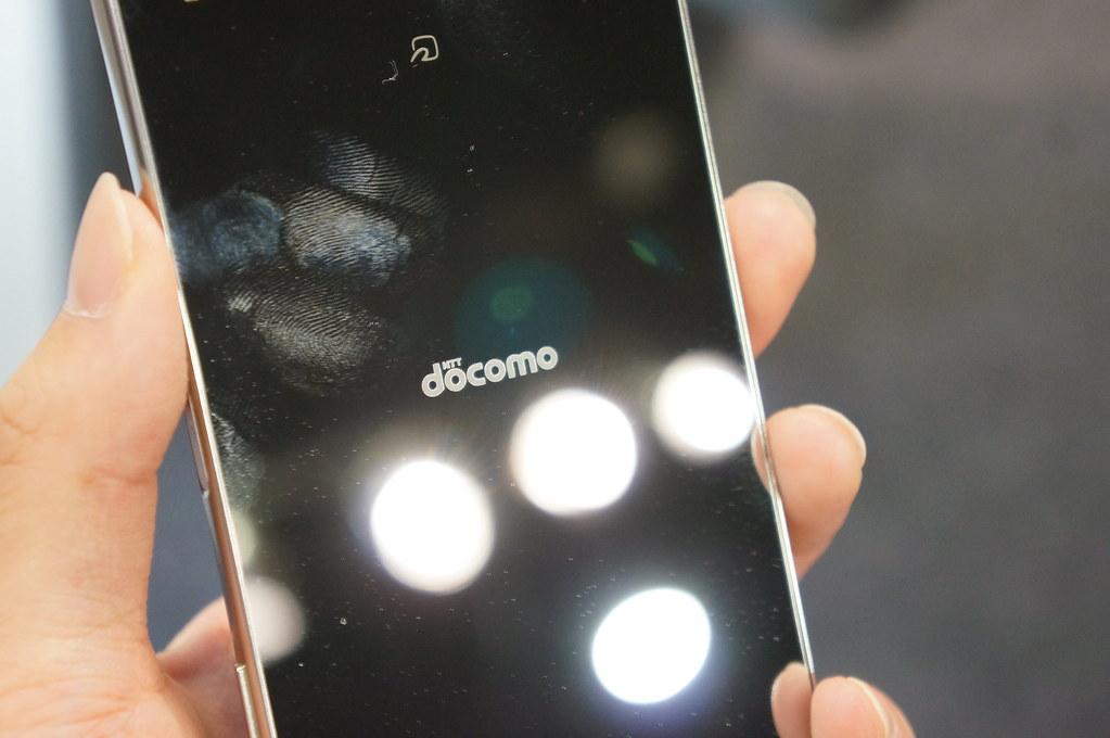 ドコモ、「Xperia Z5 Premium SO-03H」の発売日は11月20日――価格は93,312円、実質28,728円に