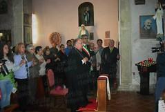 don-stanzione-vescovo 2