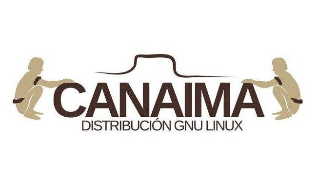 canaima-logo.jpg