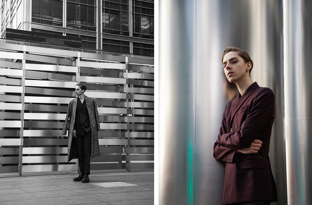 MikkoPuttonen_Darkoh_menswear_Burgundy_suit_RiverIsland_JilSander_fashionblogger-london11_web