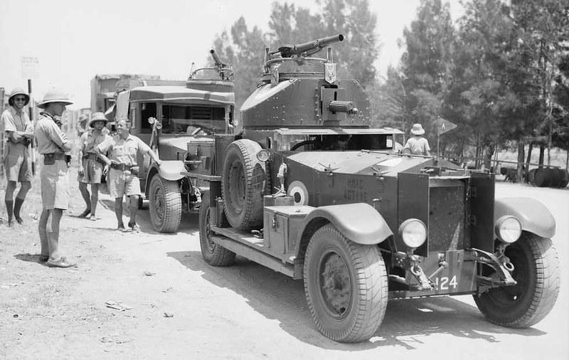 Rolls-Royce-AC-1914w-11hussars-lydda-19380715-18624v