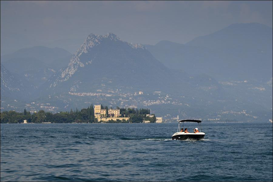 Isola Garda_0096