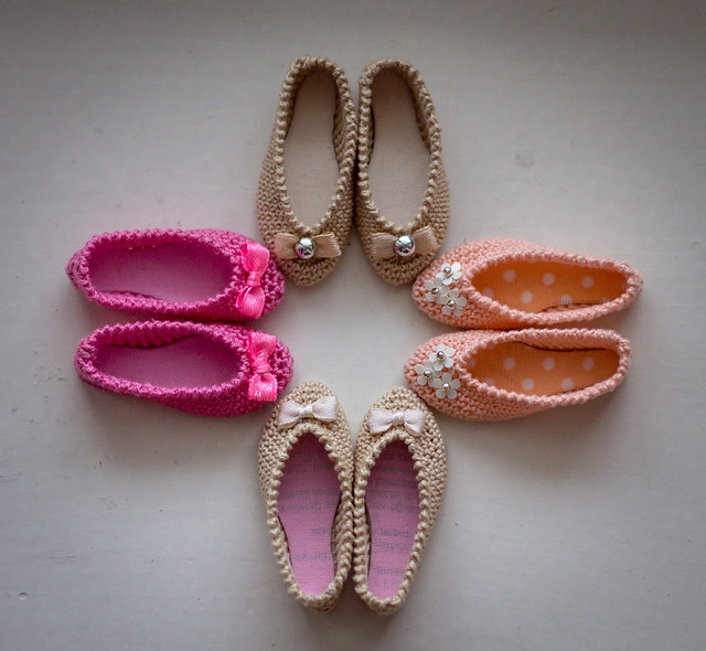 ballet_shoes_for_minifee