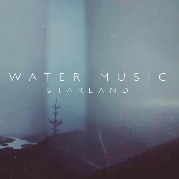 Water Music - Starland