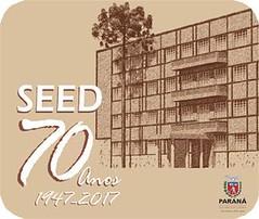 4-seed70