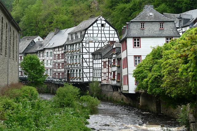 160524_0806_Monschau