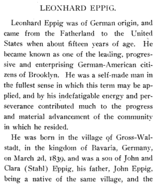 leonhard-eppig-bio-1