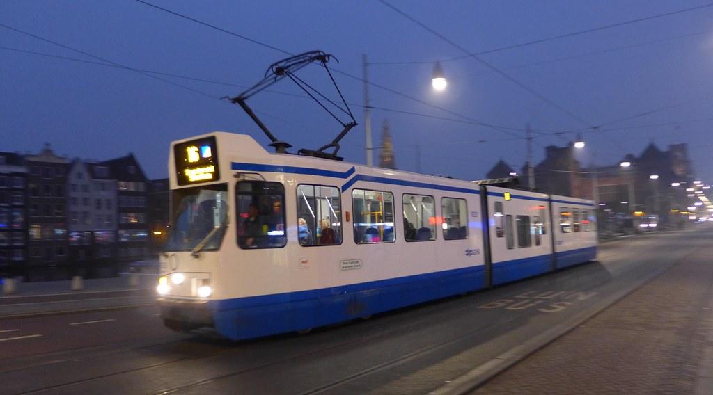 P1130404