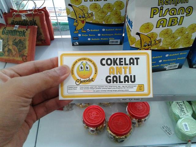 cokelat anti galau (2)
