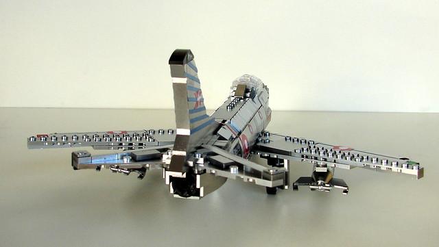F-86D Sabre (10)
